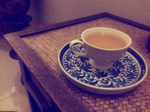 CM2015_msgsp_drch1_tea