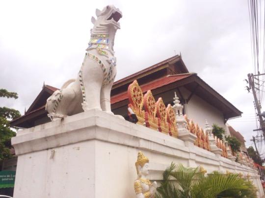 CM2015_temple_tirami