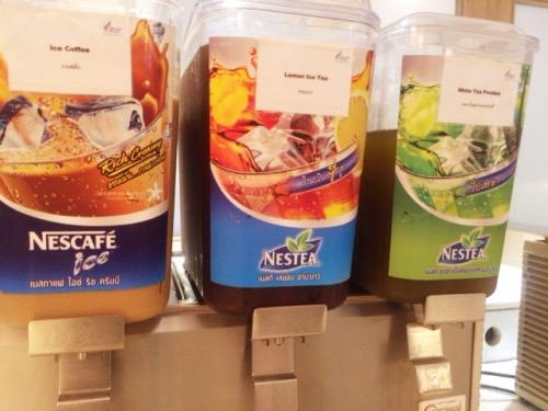 CN2015_bkk1_bawlung_drink