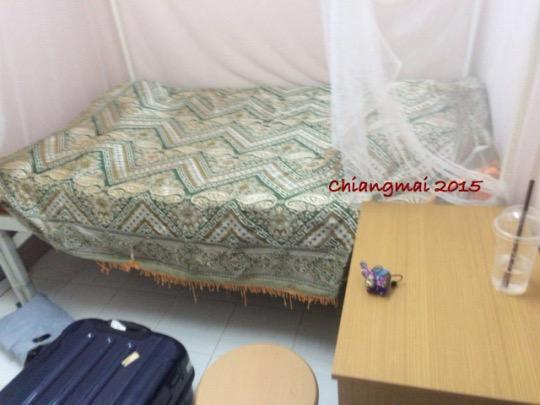 CM2015_gh_wandeehouse_room1