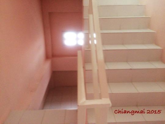 CM2015_gh_wandeehouse_step