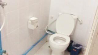 タイのトイレ事情