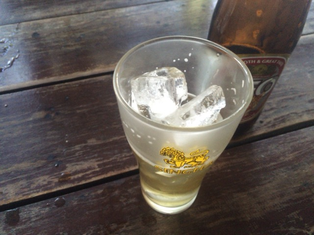 リオビール