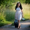 JAL一人旅応援キャンペーン!大人女子の一人旅をするなら今よ、今!