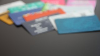 ハワイに行くなら用意したいお得なカードはJCBだけじゃない!