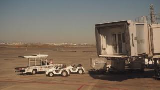東京ーチェンマイ間、航空会社に経由地はどこなんだろう?どこにしよう?
