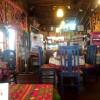 <カフェ>ワロロットマーケットで疲れたらお気に入りの「タメルカフェ」へ〜ワロロットエリア〜