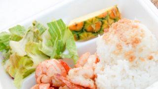 ハワイで食べたいガーリック・シュリンプ 〜ハレイワ編〜