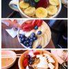 ハワイに行ったら絶対食べたい 〜食べてみたアサイーボウルたち・コオリナ&ワイキキ2016〜