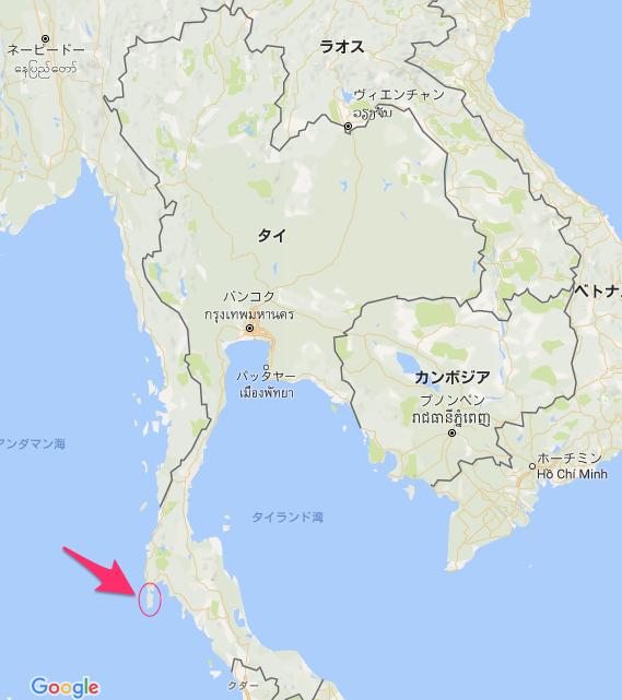 phuket2016 map